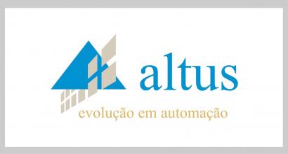 Altus site 4