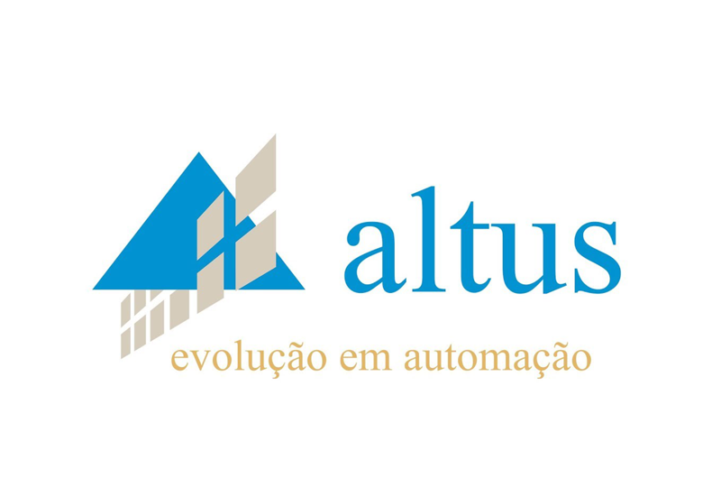 Altus slide