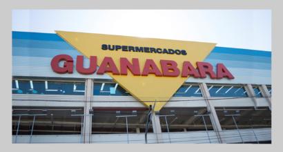 Guanabara site 0