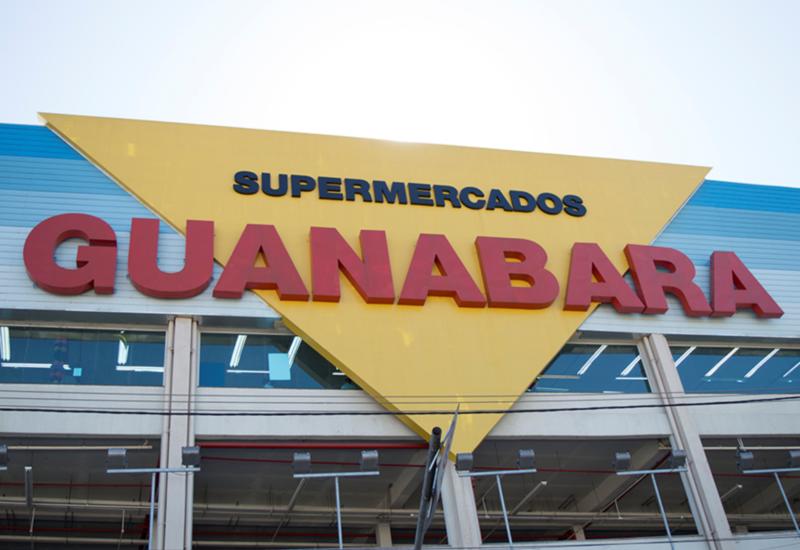 Guanabara site 1